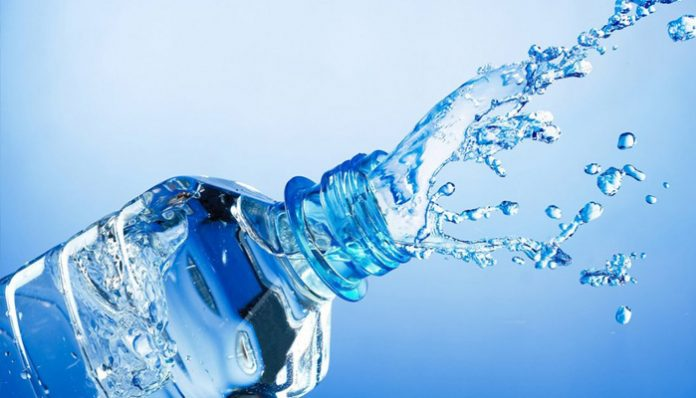 beneficiile apei si hidratarii