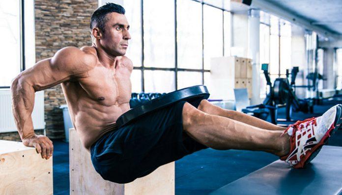 exercitii calistenice beneficii