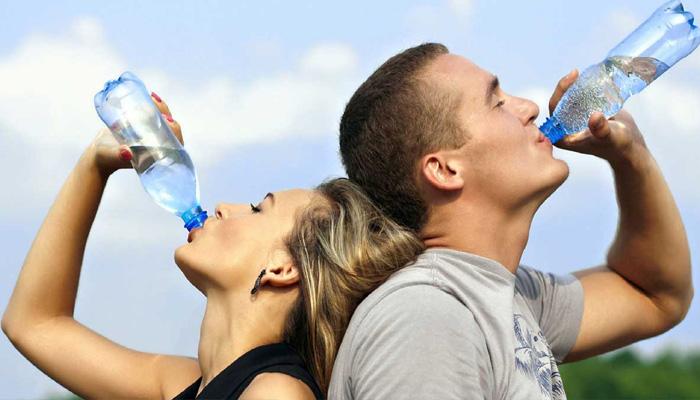 importanta hidratarii