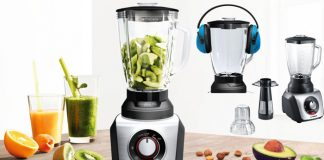 Blender Bosch MMB66G3M review.jpg
