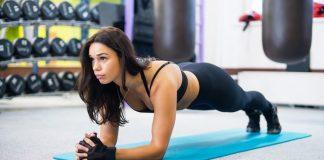 exercitii fizice pentru acasa