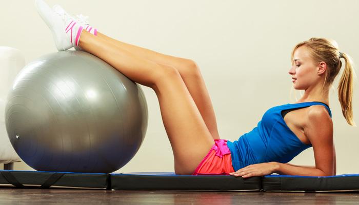 minge fitness beneficii
