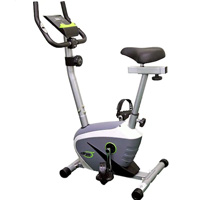 Bicicleta fitness magnetica DHS 2309