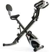 Bicicleta-fitness-pliabila-Kondition-X-BC-2100