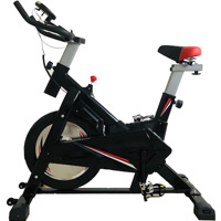 Bicicleta fitness spinning SP-303
