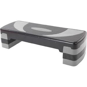 Stepper ajustabil pentru aerobic Techfit TC97302
