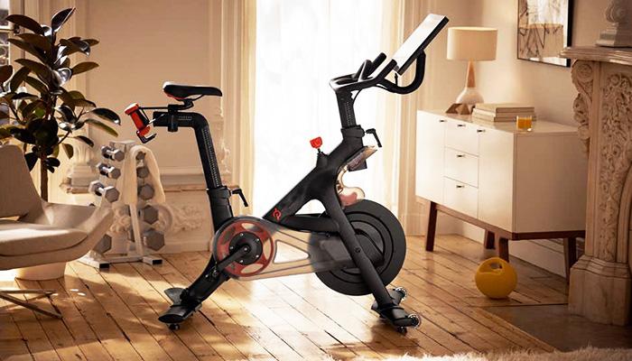 bicicleta fitness ajuta la slabit)