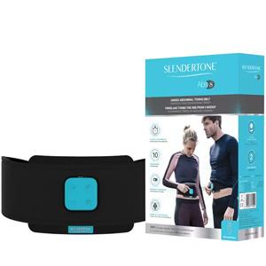 Centura abdominala electronica pentru tonifiere Slendertone ABS58